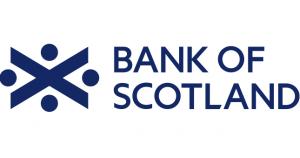 Top 3 Banken Juni